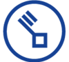 site-icon-borda-key
