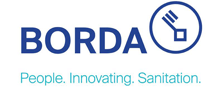 BORDA: People. Innovating. Sanitation.