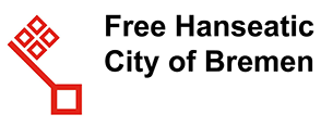 Free Hanseatic City of Bremen