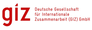 GIZ - German Society for International Cooperation