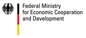 BMZ - Federal Ministry for Economic Cooperation and Development