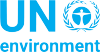 UN Environment Programme