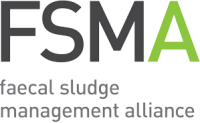 FSMA - Faecal Sludge Management Alliance