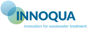 INNOQUA - Innovation for wastewater treatment