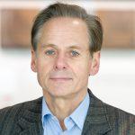 Dr. Hartmut Roder