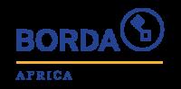 BORDA_Africa_Web_RGB